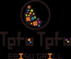 恵比寿Tefu Tefu